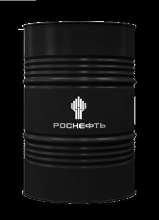 Роснефть Diesel 2 15W-40  CН-4/SJ, 180 кг
