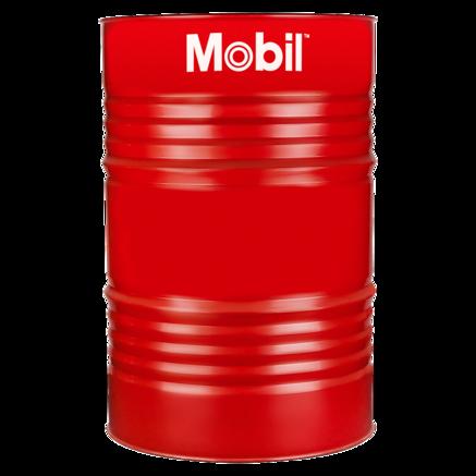 Mobil DTE Oil Medium, 208л