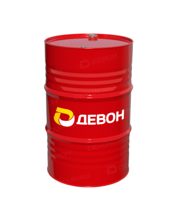 Девон Гидравлик ZF HLP 68, 180кг