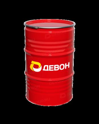 Девон ЖРО, 180кг