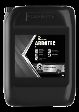 Роснефть Arbotec 5, 20 л