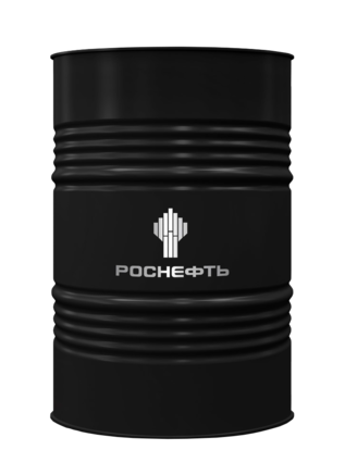 Pоснефть Gidrotec ZF HVLP 32, 180 кг