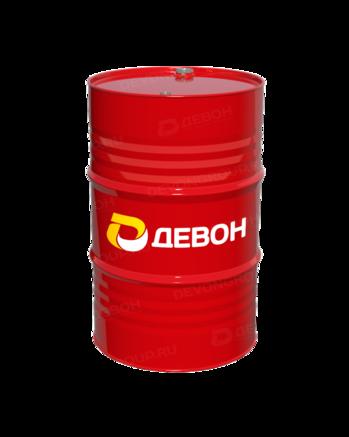 Девон Diesel CF-4/SG 15W-40, 180кг
