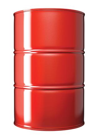 Shell Gas Compressor Oil S4 RN 68, 209л
