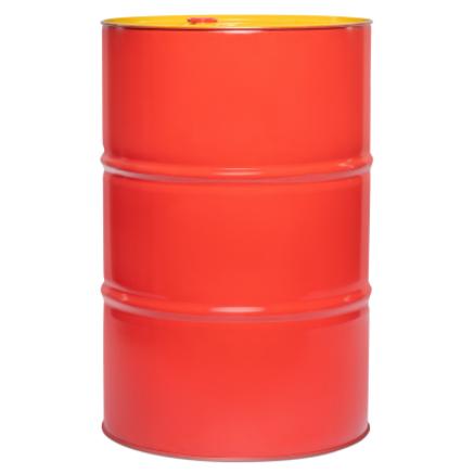 Shell Gadus S4 V45AC 00/000, 170кг