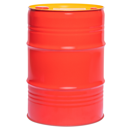 Shell Helix High Mileage 5W-40 SN, 55л