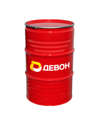 Девон Консталин, 180кг