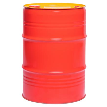 Shell Helix Ultra ECT 5W-30 SN, 55л