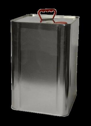 Нефтепродукт ХС-40, 15кг