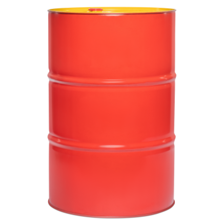 Shell Gadus S5 T460 1,5, 180кг