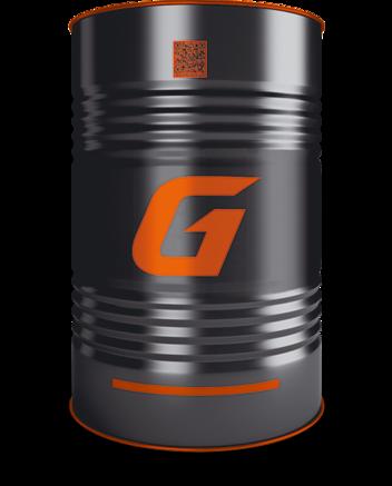 G-Profi CNG LA 15W-40, 180кг