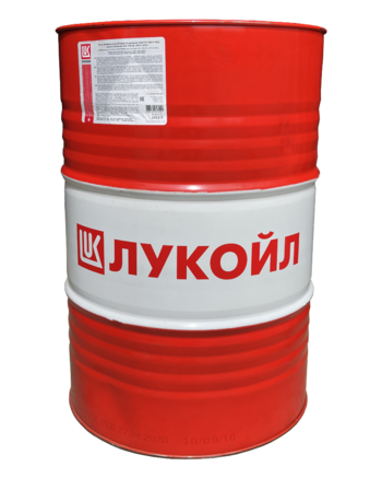 Лукойл Stabio 46, 180 кг