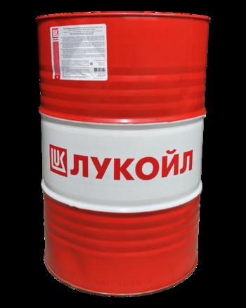 Лукойл КС-19, 180кг